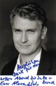 Alexander Pelz